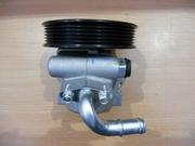 Насос гидроусилителя руля Opel Antara